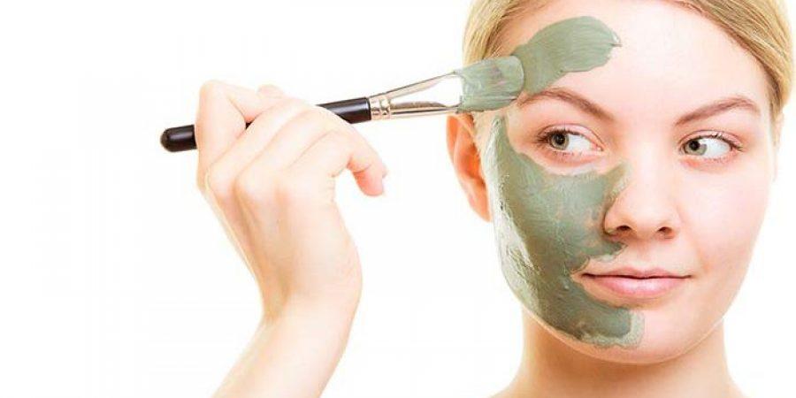 Természetes kozmetikum hajra | Hajpakolás házilag