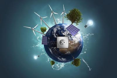 137001879 lassedesignen 123rf clean energy report