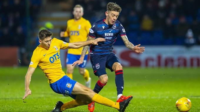 Ross County vs Kilmarnock Prediction, Team News and Odds