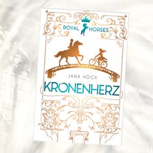 https://www.arena-verlag.de/artikel/royal-horses-1-kronenherz-978-3-401-60520-3