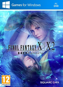 final-fantasy-x-x-2-hd-remaster-pc-cover-www.ovagames.com