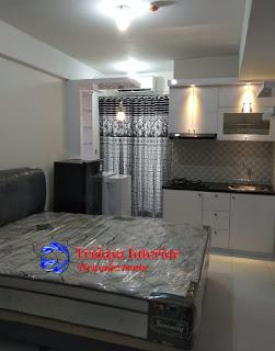 design-interior-studio-apartemen-sentraland