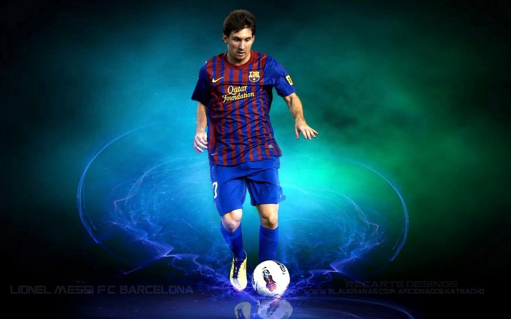Lionel messi hd wallpaper and photos free download wallpaper hd images lionel messi 2015 wallpapers hd 1080p voltagebd Image collections