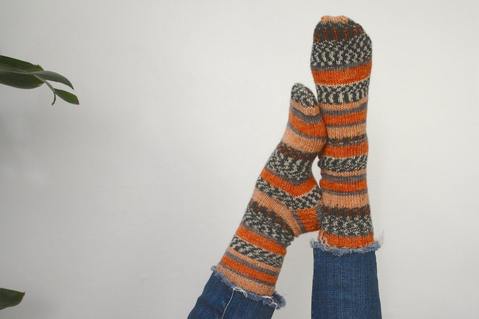 8c00847e5d0d my favorite socks