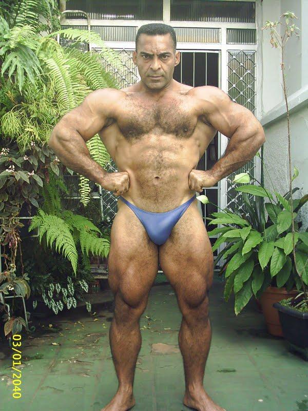 Ribamar Guedes
