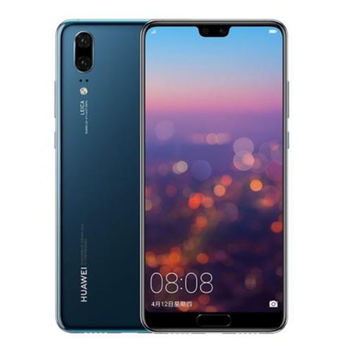سعر و مواصفات هاتف جوال Huawei P20 هواوي P20 بالاسواق