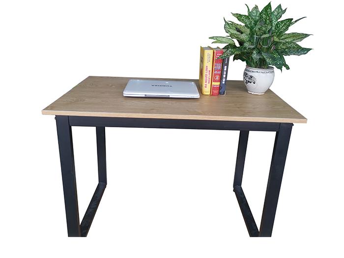 Mặt bàn gỗ công nghiệp cho nội thất văn phòng