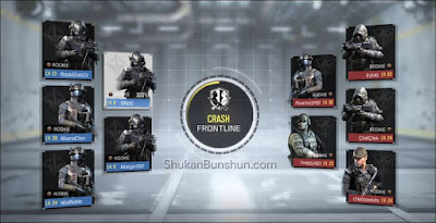 Forum Jual Beli Akun CoD Mobile Call of Duty Level Sultan