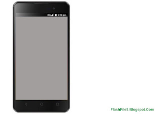 Micromax Q383 Flash File Download Link Available Free This post i will share with you upgrade version of flash file micromax Q383 flash file. you can easily download this flash file on our site below. before flash your smartphone you should make sure your mobile phone