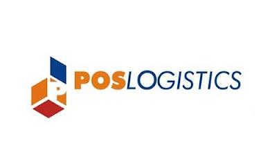 Rekrutmen PT Pos Logistik Indonesia Pekanbaru September 2020