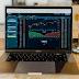 Bisnis Trading Adalah Bisnis Paling Mudah Dipelajari Namun Risiko Tinggi