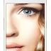 Oppo Mobile Phones , New launch Mobile ( Buy Oppo Mobiles)