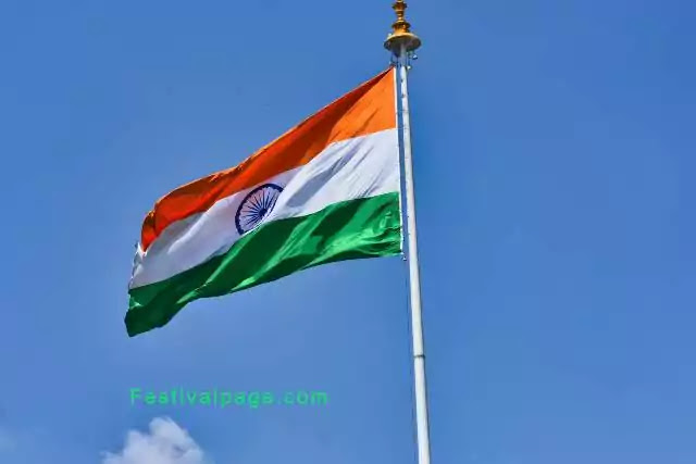 what is full form of india, indian flag, full form of india in hindi