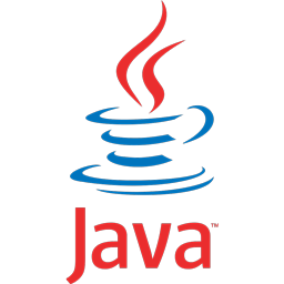 احدث اصدار جافا Java 14 Build 29 Early Access/ SE Dev Kit 11.0.5/ 13.0.1