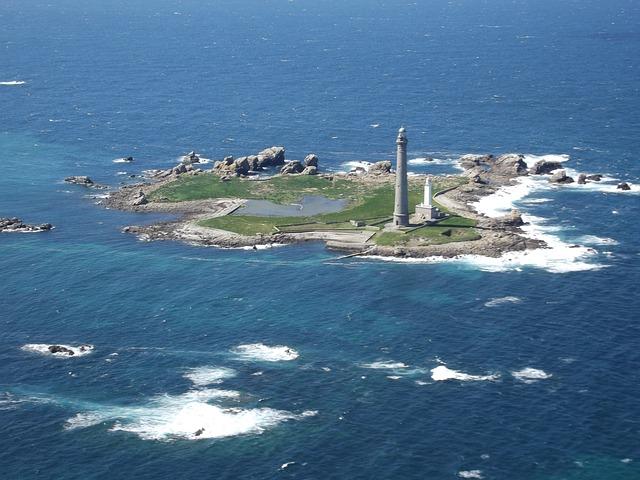 Romantic vacations in virgin-island