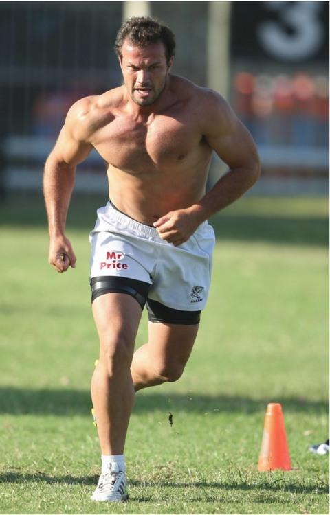 handsome-masculine-sportsmen-daddy-shirtless-jock-running