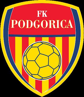 FUDBALSKI KLUB PODGORICA
