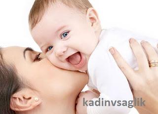 Bebeklerde Diş Gıcırdatma