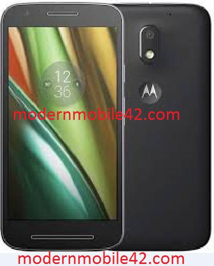Motorola Xt1706 Firmware