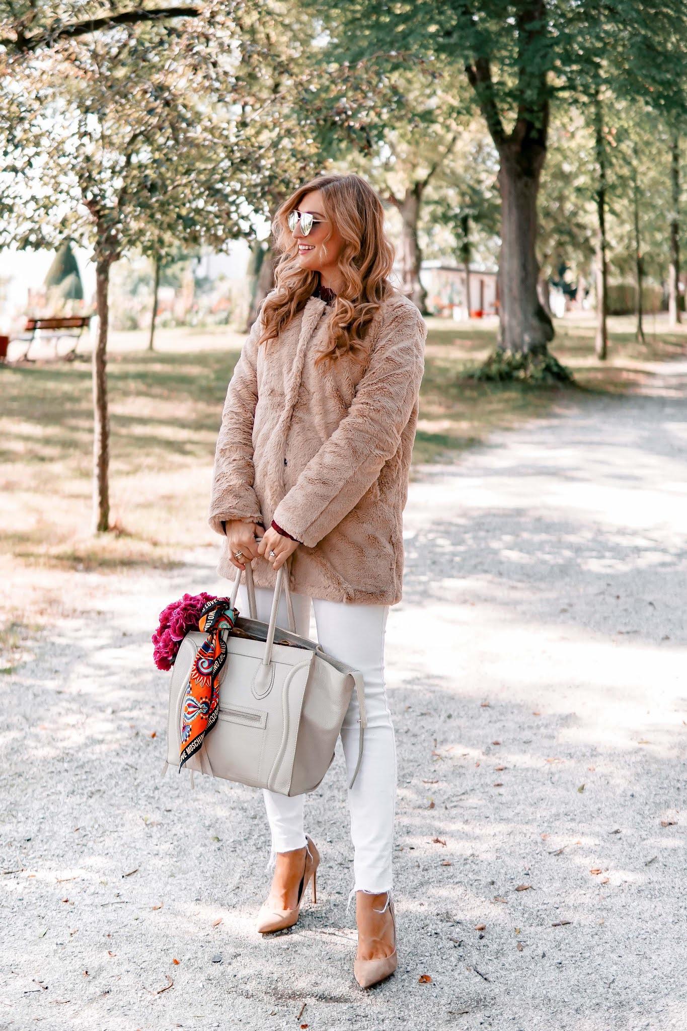 fashionstylebyjohanna Winter