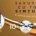 Concurs Inghetata Magnum - Castiga 3 iPhone 12 sau 10 mini drone