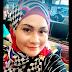 Lebih Dekat dengan Nur Aidah, Ketua Jurusan Adm. Bisnis Politeknik Negeri Nunukan