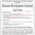 Vacancy In Management System (Pvt) Ltd.  Post Of - Business Development Assistant Card Center