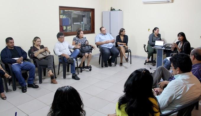 Diálogos entre IJUS, Poder Público e Alcoa definem Seminário sobre o Desenvolvimento de Juruti
