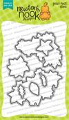 https://www.newtonsnookdesigns.com/poinsettia-blooms-die-set/