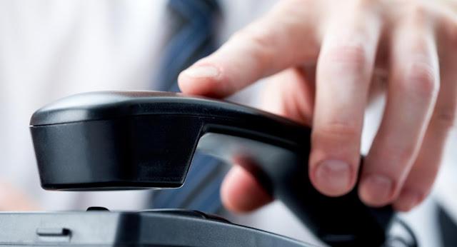 Πρώτα τηλεφωνικά η επικοινωνία με τη Διεύθυνση Πρωτοβάθμιας Εκπαίδευσης Αργολίδας