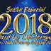 Sesión Especial Bienvenida al 2018 (Los mejores Temazos del Año 2017) [Dance, House, Latino] Mixed by CMochonsuny