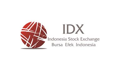 Lowongan Kerja PT Bursa Efek Indonesia Jakarta April 2021