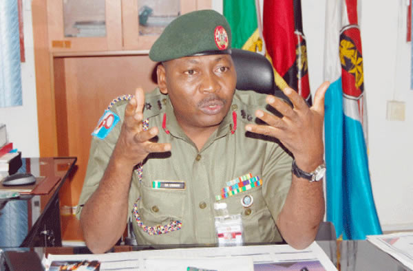 Acting-Director-Army-Public-Relations-Col.-Sani-Usman-