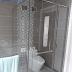 Tìm hiểu về giá bán cửa kính cho phòng tắm giá rẻ