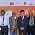 'Industry leaders should promote gender diversity': UPES 16th Oil & Gas HR Roundtable