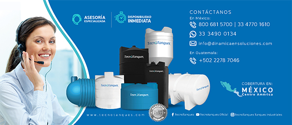 tanques-industriales-para-agua