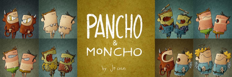 Pancho & Moncho