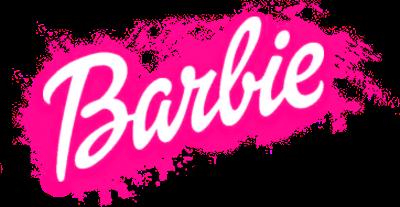 History of All Logos: All Barbie Logos