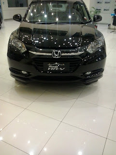 Daftar Alamat No Telpon Dealer Honda Wilayah DAERAH ISTIMEWA YOGYAKARTA