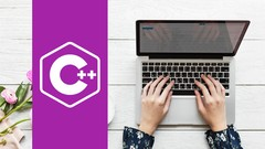 Complete Array Masterclass : Redefining C++ Arrays