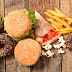 Cómo identificar los hiperpalatables, los alimentos que una vez que pruebas no puedes dejar de comer