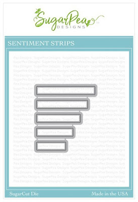 https://sugarpeadesigns.com/products/sugarcut-sentiment-strips