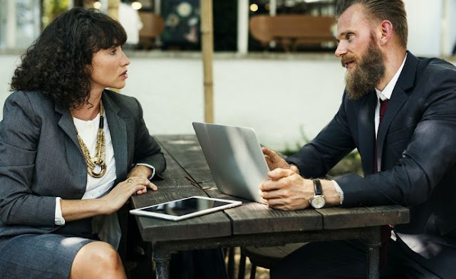 Small Business Management: How To Keep Productivity And Morale High