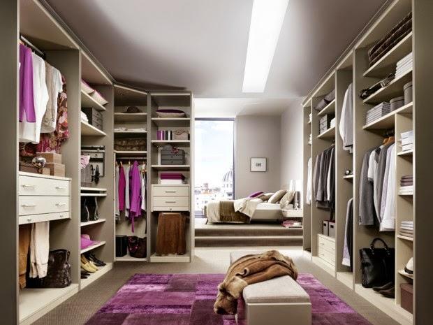 am nagement int rieur armoire am nagement placard. Black Bedroom Furniture Sets. Home Design Ideas
