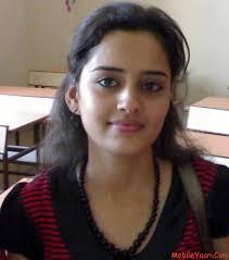 I'm dating a pakistani girl