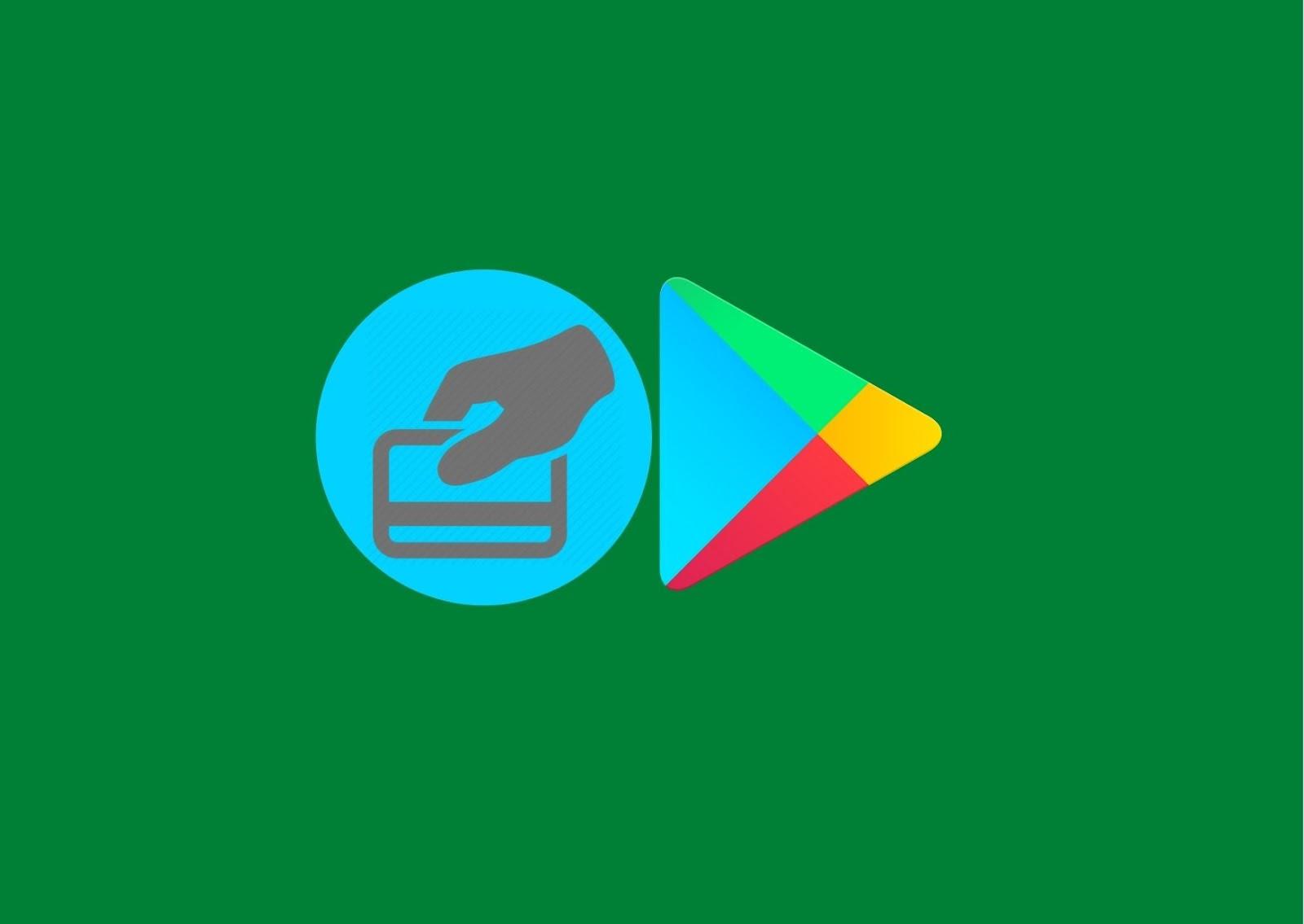 Berhenti Berlangganan Aplikasi di Google Play Store