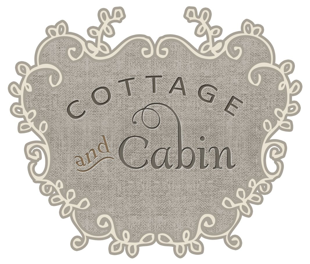 Cottage and Cabin Interiors