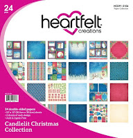 https://www.heartfeltcreations.us/product-collections/candlelit-christmas/candlelit-christmas-paper-collection