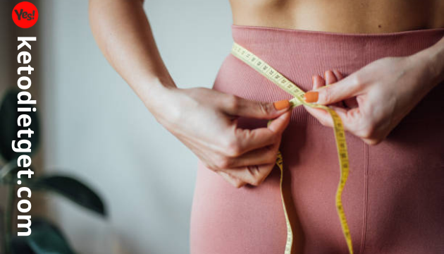 7 Things I wish someone Had informed Me approximately fitness and weight loss in a long term in the past