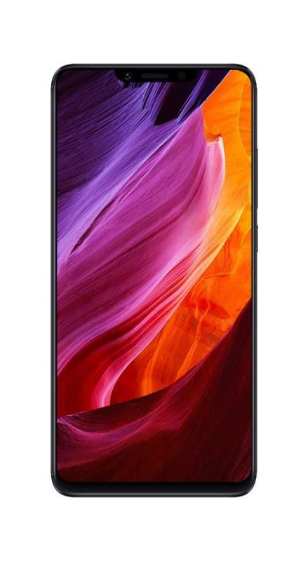 Xiaomi Redmi 6 Pro - Harga dan Spesifikasi Lengkap